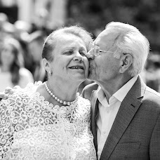 Wedding photographer Armonti Mardoyan (armonti). Photo of 17.08.2015