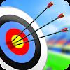 Torneo di tiro di tiro con l'arco