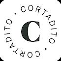 Cortadito Coffee House icon