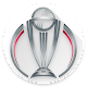 Download Cricket World Cup 2019 - Schedule For PC Windows and Mac