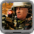 Desert Sniper Shooting file APK Free for PC, smart TV Download