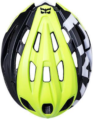 Kali Protectives Therapy Helmet alternate image 0