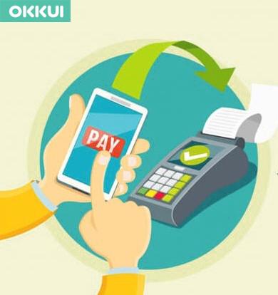cara bayar melalui Shopee PayLater