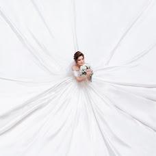 婚礼摄影师Miron Muza(mmuza)。19.06.2019的照片