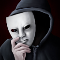 I am innocent 🔎 Crime investigation Mystery games icon