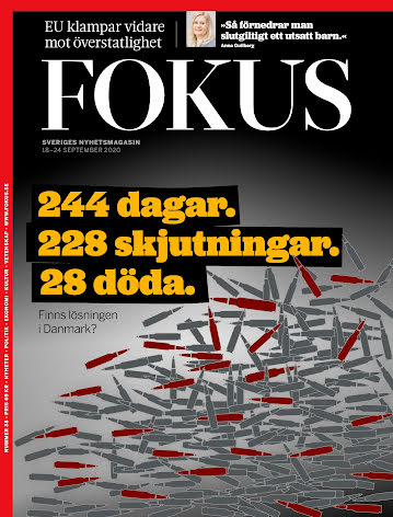 Fokus #38/20