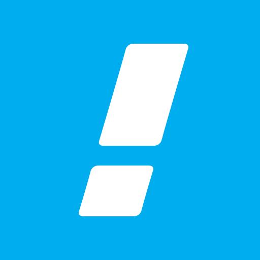Walla! Ltd avatar image