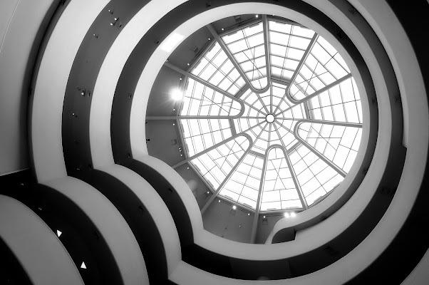 Un Museo Tutto Curve di photofabi77