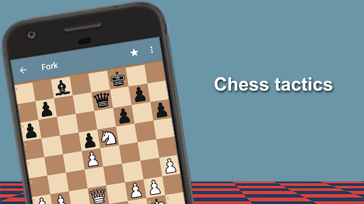 Chess Coach 2.31 screenshots 10