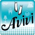 Avivi百搭女鞋:專屬於妳的style apk