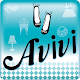 Avivi百搭女鞋:專屬於妳的style Download for PC Windows 10/8/7