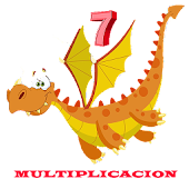 Memorize Multiplication Tables