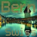 Bern Music ONLINE icon