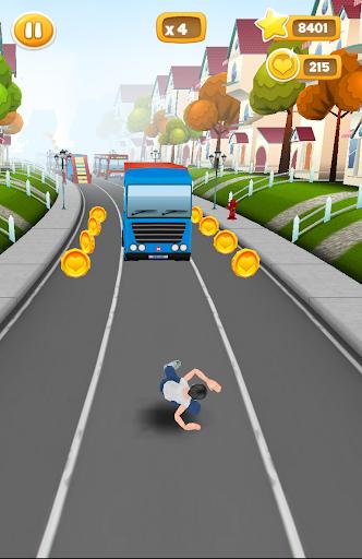 Husband Run 3.04 screenshots 6