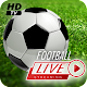 Football HD Live TV Advice; Mobile Soccer Tv per PC Windows