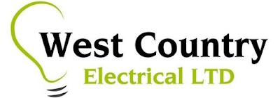 West Country Electrical