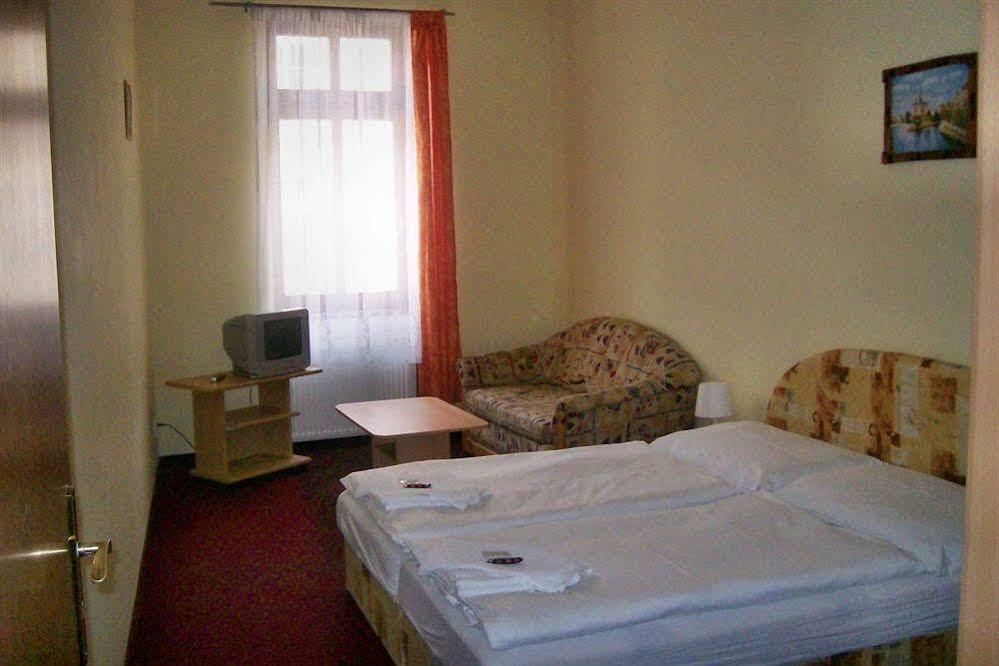Hotel Jizera