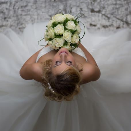 Wedding photographer Angelo e matteo Zorzi (AngeloeMatteo). Photo of 13.09.2017
