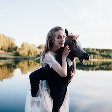 Wedding photographer Artem Tolpygo (tolpygo). Photo of 13.10.2016