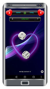Sex Game – Couples Edition Apk Download For Android 2