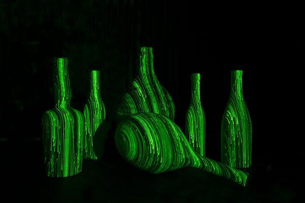 """""""Laser Compo""""! di Bitop62"""