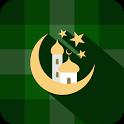 Muslim Mingle: Arab & Muslim Dating App & Marriage icon