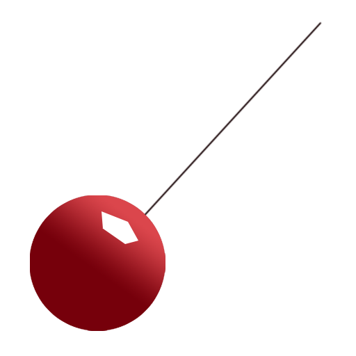 Simple Pendulum Android APK Download Free By VanMoof