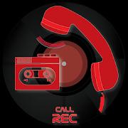 App Multi Auto Call Recorder Pro APK for Windows Phone