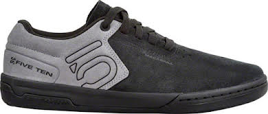 Five Ten Danny MacAskill Flat Shoe alternate image 7