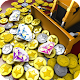 Coin Dozer: Seasons (game)