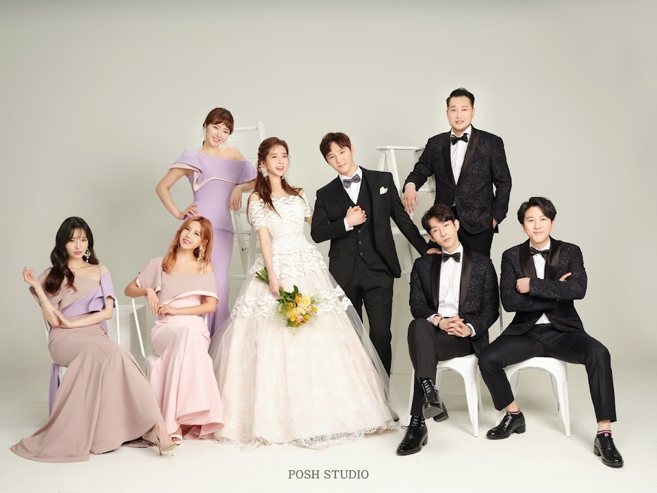 paran-ace-kim-jihye-wedding4