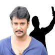 Selfie With Darshan icon