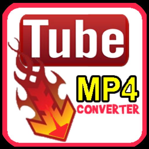 Tube MP4 Converter pro