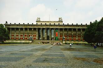 Photo: Berlin