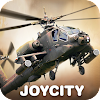 Download Gunship Battle Helicopter 3d Mod Apk v2.6.92 (Unlimited Money)