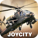 GUNSHIP BATTLE: Helicopter 3D 2.6.51 APK Télécharger