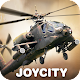 GUNSHIP BATTLE: Helicopter 3D (game)