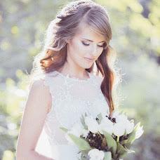 Wedding photographer Natalya Serokurova (sierokurova1706). Photo of 17.10.2016