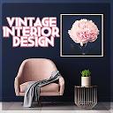 300+ Interior Home Design - Decoration Ideas APK