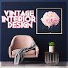 300+ Interior Home Design - Decoration Ideas apk baixar