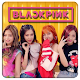 Download Lagu Blackpink Mp3 Terlengkap For PC Windows and Mac