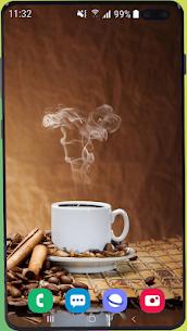 Coffee Wallpaper Best HD 2