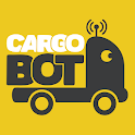 Cargobot Corporate