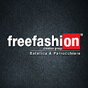 freefashion