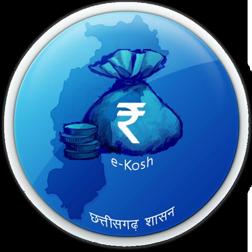 ekoshlite - Apps on Google Play
