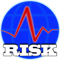 Country Risk Premium Rates icon