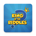 King of the Riddles icon