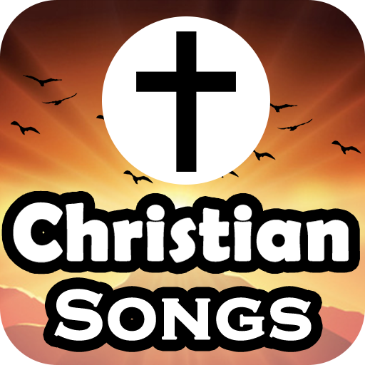 Christian Songs: Gospel Music: Jesus Songs: Video Android APK Download Free By Video Play Songs