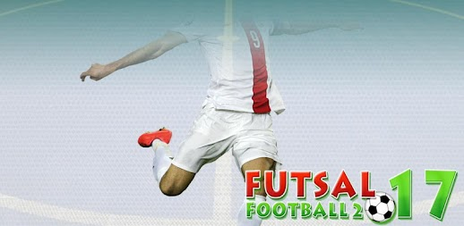 Futsal football 2018 - Soccer and foot ball game APK