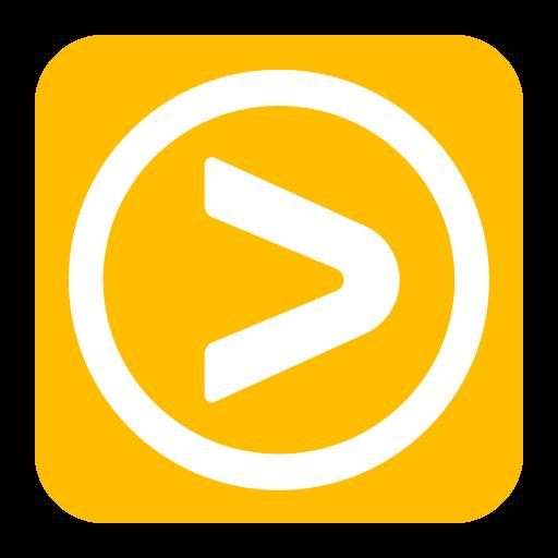 Viu: FREE Arabic, Korean & Hindi Series and Movies - Apps on Google Play